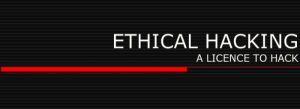 Ethical Hacker's Demand