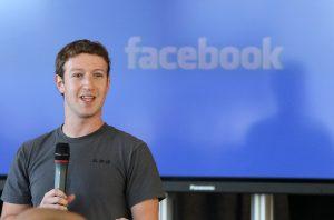 special tips Facebook Messenger