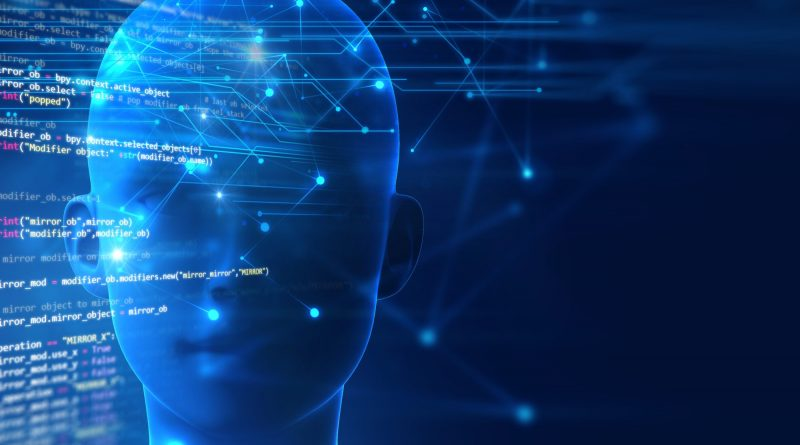 brain print technology